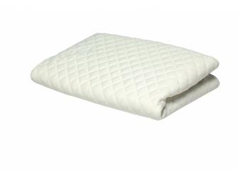 Ochranný kryt matrace 120x60 cm antibakteriální