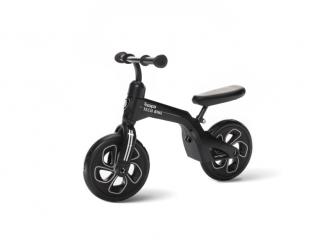 Odrážedlo Tech Bike, Black