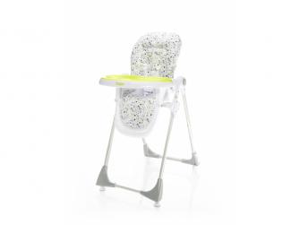 Jídelní židlička Monti Animals