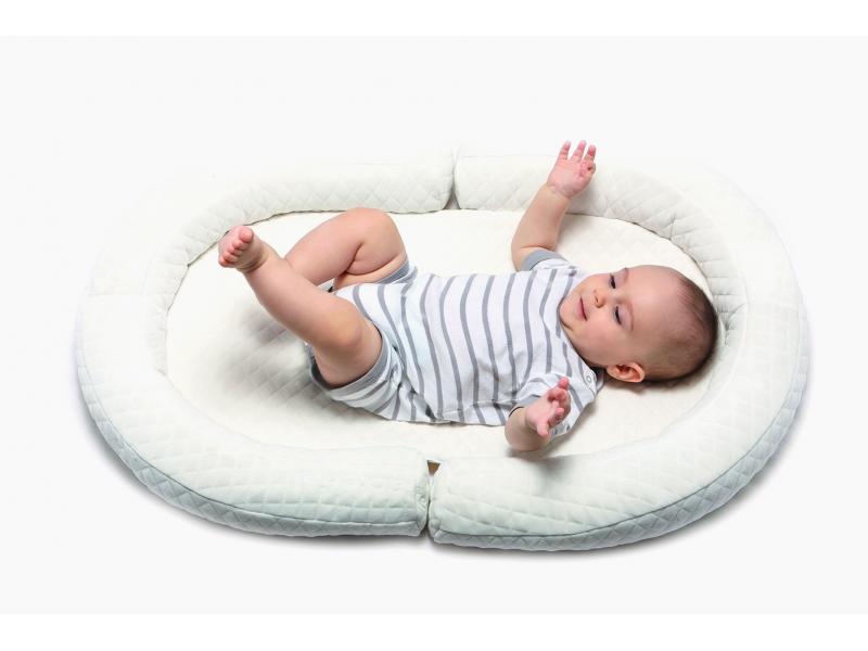 Hnízdo pro miminko 1